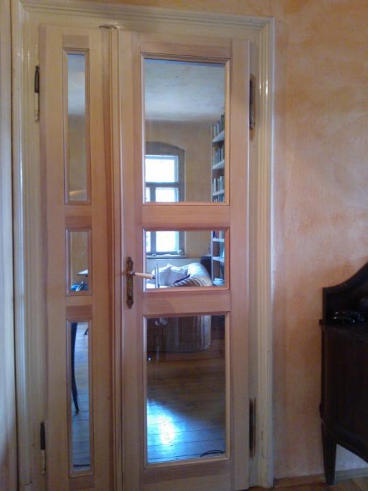 tischlerei dresden restaurierung holzwerkstatt 01277. Black Bedroom Furniture Sets. Home Design Ideas